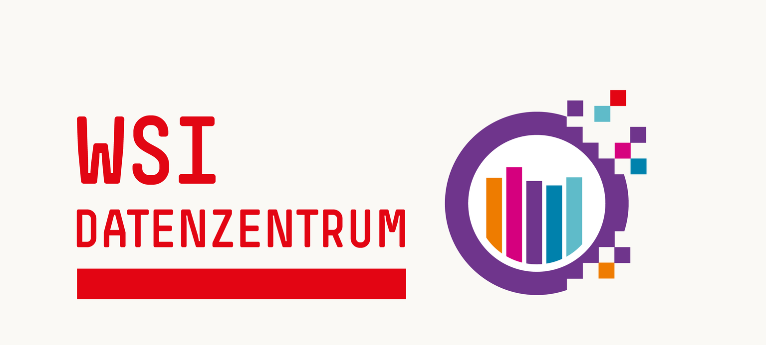 WSI Datenzentrum